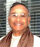 - பேராசிரியர் கோபன் மகாதேவா  ( Prof. Kopan Mahadeva ) -