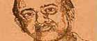 அறிஞர் அ.ந.கந்தசாமி (கவீந்திரன்)