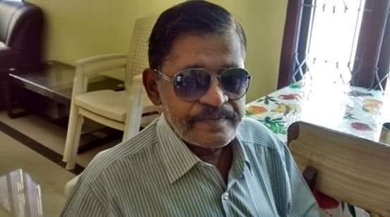 சீர்காழி தாஜ்