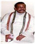இளவாலை என்றதுமே கல்வியாளர்கள் நினைவுக்கு வருகிறார்கள் .. இளவாலை.அமுது, தாசிசியஸ், ஜேசுரத்தினம்(1931-2010) அவர்களோடு பலரும் சேர்வர். இனம் காணப்பட்ட கலைஞர்களுள் ஜேசுரத்தினம் அவர்கள் குறிப்பிடத்தக்கவர்கள்.