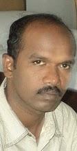 சு. குணேஸ்வரன்