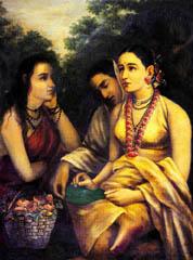 http://www.geotamil.com/pathivukal/ravivarma_painting6.JPG