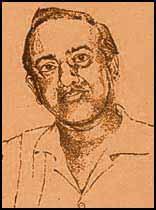 அறிஞர் அ.ந.கந்தசாமி