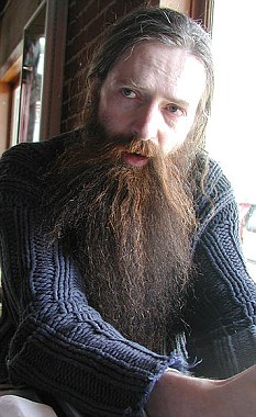 Dr Aubrey De Grey also believes that the first person to live to 1,000 will be born in the next two decades