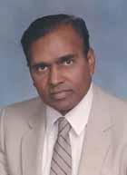 - சி. ஜெயபாரதன் B.E.(Hons) P.Eng (Nuclear), கனடா -